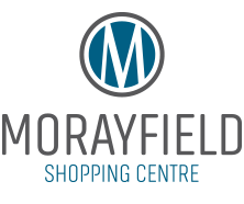 Morayfield Shopping Centre – Your place for shopping and more!